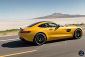 Mercedes AMG GT 2015  photo 13 http://www.voiturepourlui.com/images/Mercedes/AMG-GT-2015/Exterieur/Mercedes_AMG_GT_2015_012.jpg