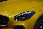 Mercedes AMG GT Mondial Auto 2014  photo 14 http://www.voiturepourlui.com/images/Mercedes/AMG-GT-Mondial-Auto-2014/Exterieur/Mercedes_AMG_GT_Mondial_Auto_2014_015.jpg