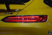 Mercedes AMG GT Mondial Auto 2014  photo 15 http://www.voiturepourlui.com/images/Mercedes/AMG-GT-Mondial-Auto-2014/Exterieur/Mercedes_AMG_GT_Mondial_Auto_2014_016_phare.jpg