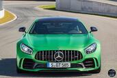 Mercedes AMG GT R 2017  photo 11 http://www.voiturepourlui.com/images/Mercedes/AMG-GT-R-2017/Exterieur/Mercedes_AMG_GT_R_2017_011_vert_avant_face.jpg