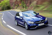Mercedes C63 AMG Break 2015  photo 1 http://www.voiturepourlui.com/images/Mercedes/C63-AMG-Break-2015/Exterieur/Mercedes_C63_AMG_Break_2015_001.jpg