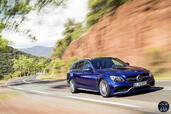 Mercedes C63 AMG Break 2015  photo 3 http://www.voiturepourlui.com/images/Mercedes/C63-AMG-Break-2015/Exterieur/Mercedes_C63_AMG_Break_2015_003.jpg