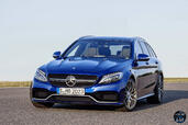 Mercedes C63 AMG Break 2015  photo 5 http://www.voiturepourlui.com/images/Mercedes/C63-AMG-Break-2015/Exterieur/Mercedes_C63_AMG_Break_2015_005_puissance.jpg