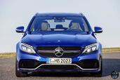 Mercedes C63 AMG Break 2015  photo 10 http://www.voiturepourlui.com/images/Mercedes/C63-AMG-Break-2015/Exterieur/Mercedes_C63_AMG_Break_2015_010_calandre.jpg
