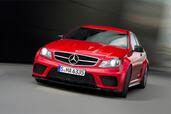 Mercedes C63 AMG Coupe Black Series  photo 15 http://www.voiturepourlui.com/images/Mercedes/C63-AMG-Coupe-Black-Series/Exterieur/Mercedes_C63_AMG_Coupe_Black_Series_015.jpg