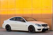 Mercedes C63 AMG Coupe  photo 6 http://www.voiturepourlui.com/images/Mercedes/C63-AMG-Coupe/Exterieur/Mercedes_C63_AMG_Coupe_006.jpg