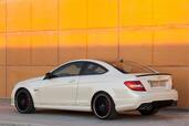 Mercedes C63 AMG Coupe  photo 7 http://www.voiturepourlui.com/images/Mercedes/C63-AMG-Coupe/Exterieur/Mercedes_C63_AMG_Coupe_007.jpg