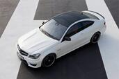 Mercedes C63 AMG Coupe  photo 8 http://www.voiturepourlui.com/images/Mercedes/C63-AMG-Coupe/Exterieur/Mercedes_C63_AMG_Coupe_008.jpg