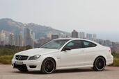 Mercedes C63 AMG Coupe  photo 11 http://www.voiturepourlui.com/images/Mercedes/C63-AMG-Coupe/Exterieur/Mercedes_C63_AMG_Coupe_011.jpg