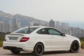 Mercedes C63 AMG Coupe  photo 13 http://www.voiturepourlui.com/images/Mercedes/C63-AMG-Coupe/Exterieur/Mercedes_C63_AMG_Coupe_013.jpg