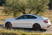 Mercedes C63 AMG Coupe  photo 17 http://www.voiturepourlui.com/images/Mercedes/C63-AMG-Coupe/Exterieur/Mercedes_C63_AMG_Coupe_017.jpg