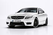 Mercedes C63 AMG Coupe  photo 19 http://www.voiturepourlui.com/images/Mercedes/C63-AMG-Coupe/Exterieur/Mercedes_C63_AMG_Coupe_019.jpg
