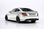 Mercedes C63 AMG Coupe  photo 20 http://www.voiturepourlui.com/images/Mercedes/C63-AMG-Coupe/Exterieur/Mercedes_C63_AMG_Coupe_020.jpg