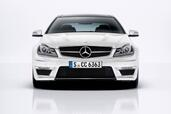 Mercedes C63 AMG Coupe  photo 21 http://www.voiturepourlui.com/images/Mercedes/C63-AMG-Coupe/Exterieur/Mercedes_C63_AMG_Coupe_021.jpg