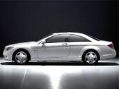 Mercedes CL  photo 7 http://www.voiturepourlui.com/images/Mercedes/CL/Exterieur/Mercedes_CL_007.jpg