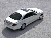 Mercedes CL  photo 9 http://www.voiturepourlui.com/images/Mercedes/CL/Exterieur/Mercedes_CL_009.jpg
