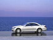 Mercedes CL  photo 15 http://www.voiturepourlui.com/images/Mercedes/CL/Exterieur/Mercedes_CL_015.jpg