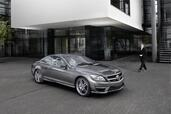 Mercedes CL63 AMG  photo 2 http://www.voiturepourlui.com/images/Mercedes/CL63-AMG/Exterieur/Mercedes_CL63_AMG_002.jpg