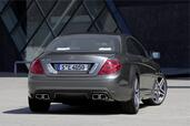 Mercedes CL63 AMG  photo 3 http://www.voiturepourlui.com/images/Mercedes/CL63-AMG/Exterieur/Mercedes_CL63_AMG_003.jpg