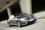 Mercedes CL63 AMG  photo 5 http://www.voiturepourlui.com/images/Mercedes/CL63-AMG/Exterieur/Mercedes_CL63_AMG_005.jpg