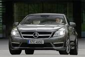 Mercedes CL63 AMG  photo 6 http://www.voiturepourlui.com/images/Mercedes/CL63-AMG/Exterieur/Mercedes_CL63_AMG_006.jpg