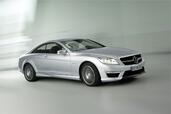 Mercedes CL63 AMG  photo 7 http://www.voiturepourlui.com/images/Mercedes/CL63-AMG/Exterieur/Mercedes_CL63_AMG_007.jpg