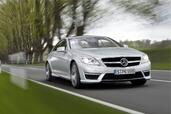 Mercedes CL63 AMG  photo 8 http://www.voiturepourlui.com/images/Mercedes/CL63-AMG/Exterieur/Mercedes_CL63_AMG_008.jpg