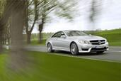 Mercedes CL63 AMG  photo 9 http://www.voiturepourlui.com/images/Mercedes/CL63-AMG/Exterieur/Mercedes_CL63_AMG_009.jpg
