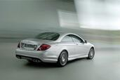 Mercedes CL63 AMG  photo 10 http://www.voiturepourlui.com/images/Mercedes/CL63-AMG/Exterieur/Mercedes_CL63_AMG_010.jpg