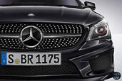 Mercedes CLA 2014  photo 23 http://www.voiturepourlui.com/images/Mercedes/CLA-2014/Exterieur/Mercedes_CLA_2014_023.jpg