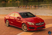 Mercedes CLA 250  photo 18 http://www.voiturepourlui.com/images/Mercedes/CLA-250/Exterieur/Mercedes_CLA_250_019.jpg