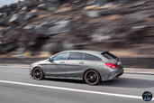 Mercedes CLA Shooting Brake  photo 4 http://www.voiturepourlui.com/images/Mercedes/CLA-Shooting-Brake/Exterieur/Mercedes_CLA_Shooting_Brake_004_2015.jpg