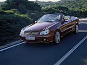 Mercedes CLK  photo 2 http://www.voiturepourlui.com/images/Mercedes/CLK/Exterieur/Mercedes_CLK_002.jpg