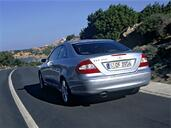 Mercedes CLK  photo 13 http://www.voiturepourlui.com/images/Mercedes/CLK/Exterieur/Mercedes_CLK_013.jpg