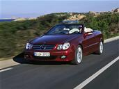 Mercedes CLK  photo 14 http://www.voiturepourlui.com/images/Mercedes/CLK/Exterieur/Mercedes_CLK_014.jpg