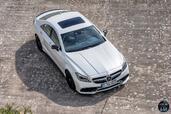 Mercedes CLS 63 AMG 2015  photo 5 http://www.voiturepourlui.com/images/Mercedes/CLS-63-AMG-2015/Exterieur/Mercedes_CLS_63_AMG_2015_005_capot.jpg