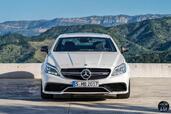 Mercedes CLS 63 AMG 2015  photo 20 http://www.voiturepourlui.com/images/Mercedes/CLS-63-AMG-2015/Exterieur/Mercedes_CLS_63_AMG_2015_021.jpg