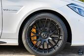 Mercedes CLS 63 AMG 2015  photo 28 http://www.voiturepourlui.com/images/Mercedes/CLS-63-AMG-2015/Exterieur/Mercedes_CLS_63_AMG_2015_029_jante.jpg