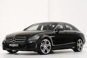 Mercedes CLS Brabus  photo 2 http://www.voiturepourlui.com/images/Mercedes/CLS-Brabus/Exterieur/Mercedes_CLS_Brabus_002.jpg