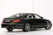 Mercedes CLS Brabus  photo 4 http://www.voiturepourlui.com/images/Mercedes/CLS-Brabus/Exterieur/Mercedes_CLS_Brabus_004.jpg