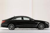Mercedes CLS Brabus  photo 5 http://www.voiturepourlui.com/images/Mercedes/CLS-Brabus/Exterieur/Mercedes_CLS_Brabus_005.jpg