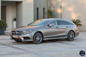 Mercedes CLS Shooting Brake 2015  photo 2 http://www.voiturepourlui.com/images/Mercedes/CLS-Shooting-Brake-2015/Exterieur/Mercedes_CLS_Shooting_Brake_2015_002.jpg