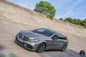Mercedes CLS Shooting Brake 2015  photo 3 http://www.voiturepourlui.com/images/Mercedes/CLS-Shooting-Brake-2015/Exterieur/Mercedes_CLS_Shooting_Brake_2015_003.jpg