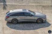 Mercedes CLS Shooting Brake 2015  photo 5 http://www.voiturepourlui.com/images/Mercedes/CLS-Shooting-Brake-2015/Exterieur/Mercedes_CLS_Shooting_Brake_2015_005.jpg