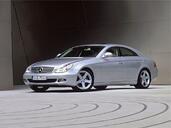 Mercedes CLS  photo 2 http://www.voiturepourlui.com/images/Mercedes/CLS/Exterieur/Mercedes_CLS_002.jpg