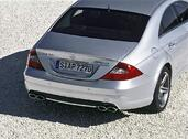 Mercedes CLS  photo 8 http://www.voiturepourlui.com/images/Mercedes/CLS/Exterieur/Mercedes_CLS_008.jpg