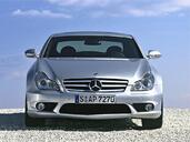 Mercedes CLS  photo 11 http://www.voiturepourlui.com/images/Mercedes/CLS/Exterieur/Mercedes_CLS_011.jpg