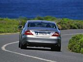 Mercedes CLS  photo 16 http://www.voiturepourlui.com/images/Mercedes/CLS/Exterieur/Mercedes_CLS_023.jpg