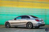 Mercedes Classe C 2015  photo 6 http://www.voiturepourlui.com/images/Mercedes/Classe-C-2015/Exterieur/Mercedes_Classe_C_2015_006_profil.jpg