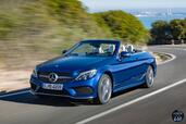 Mercedes Classe C Cabriolet 2017  photo 1 http://www.voiturepourlui.com/images/Mercedes/Classe-C-Cabriolet-2017/Exterieur/Mercedes_Classe_C_Cabriolet_2017_001.jpg
